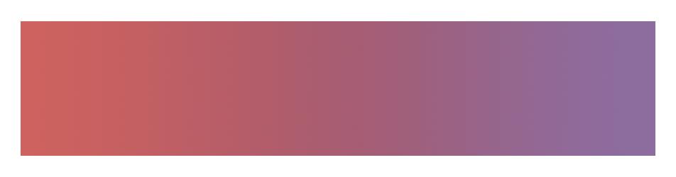SmileyGo.net